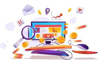 crm entegrasyon toplu mail entegrasyon sms entegrasyonu-nasıl yapılır