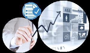 İş Yönetim Platformu