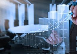 satış takip programı nedir