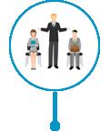 ticari yönetim sistemi ve crm programı